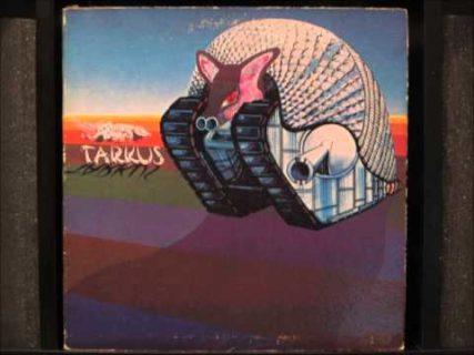 Bitches Crystal – Emerson Lake & Palmer