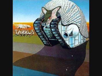Jeremy Bender – Emerson Lake & Palmer