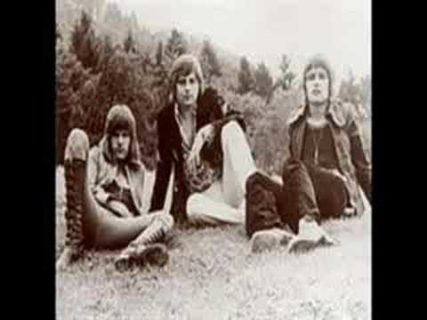 Lucky Man – Emerson Lake & Palmer