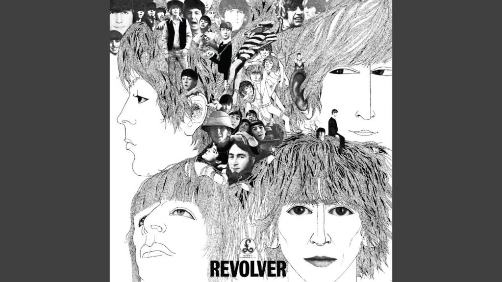 For No One – The Beatles