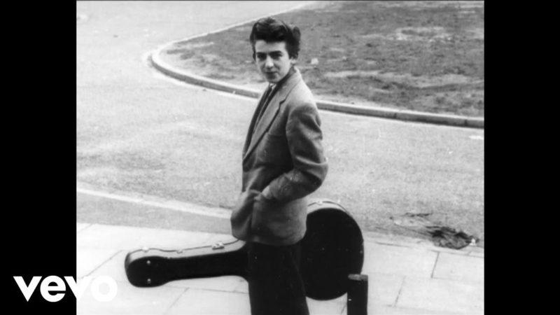 Any Road  – George Harrison