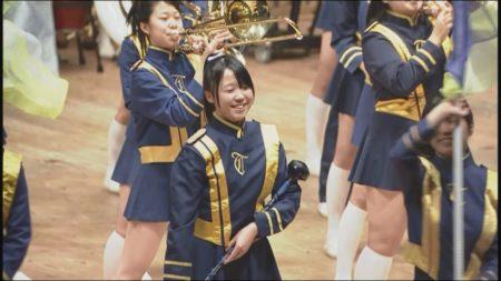 Great Memory 2014 Tokushima 音楽の絆