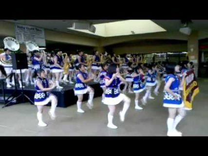 Kauai and Plays at Kukui Grove Center