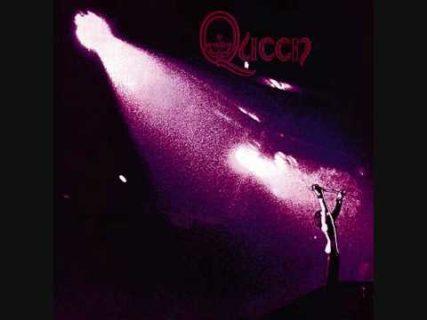 Queen – Modern Times Rock 'n' Roll