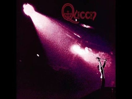 Queen – Doing All Right