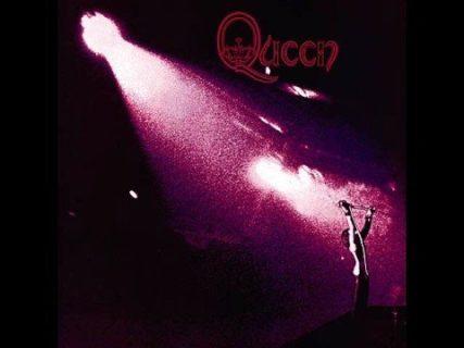 Queen – Great King Rat