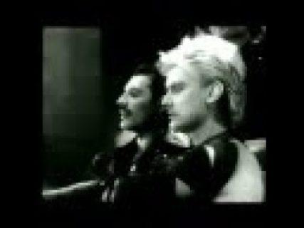 Queen – Radio Ga Ga