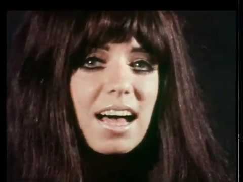 Shocking Blue – Never Marry A Railroad Man