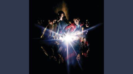 Sweet Neo Con – Rolling Stones