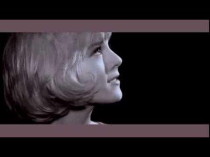 Sylvie Vartan – La Plus Belle Pour Aller Danser