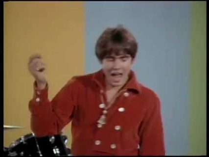The Monkees – Daydream Believer