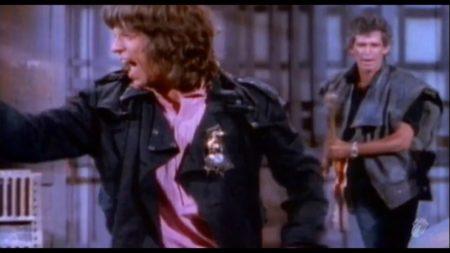 One Hit – Rolling Stones