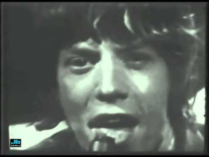 Play With Fire – ROLLING STONES