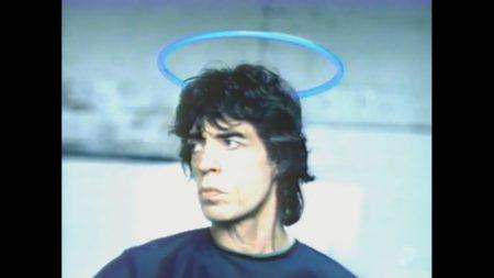 Saint Of Me – Rolling Stones