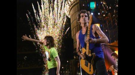 You Got Me Rocking – Rolling Stones