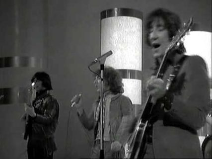 The Who – Pinball Wizard