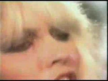 blondie – slow motion