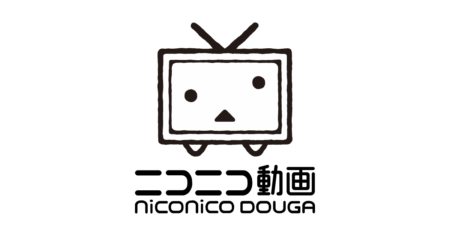 アメリカバンドフェスタ2012 (ニコニコ動画)