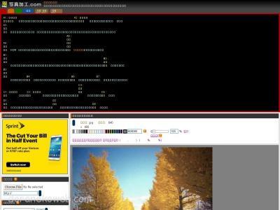 写真加工.comトイカメラ風アプリ: アンティーク加工の画像加工アプリ