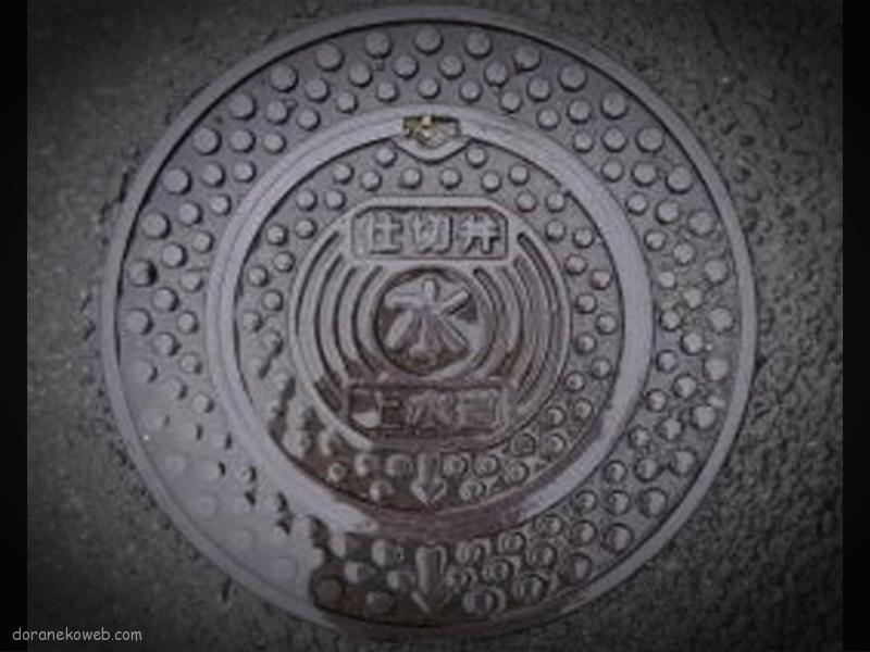 津野町(高知県)の「フタw」