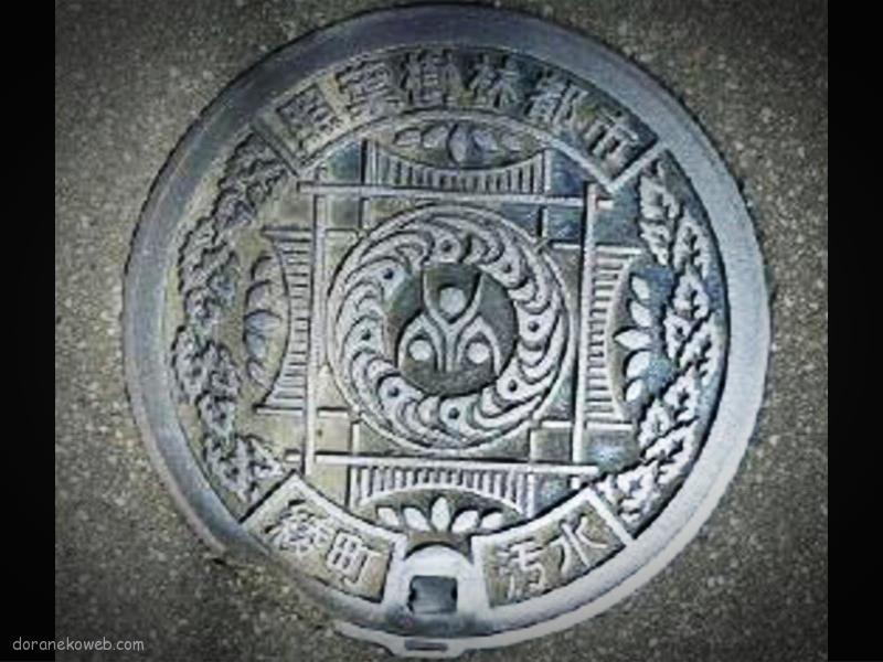 綾町(宮崎県)の「フタw」