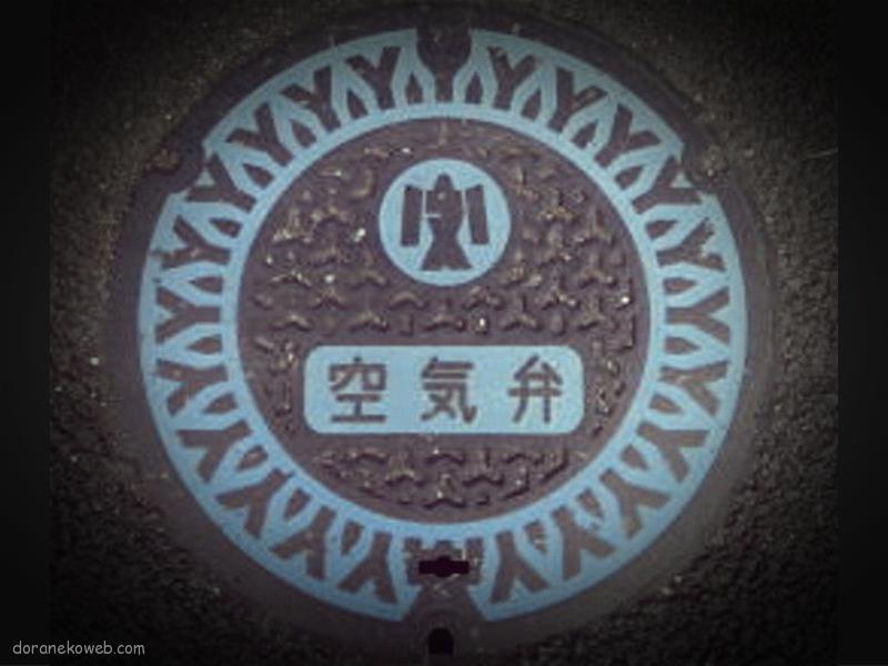 八丈町(東京都) の「フタw」
