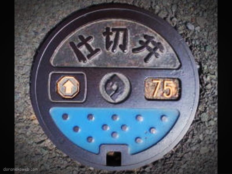 嘉麻市(福岡県)の「フタw」