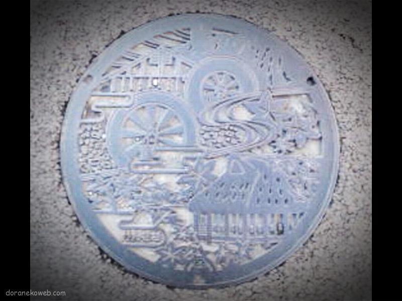 神埼市(佐賀県)の「フタw」