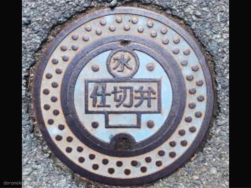 松崎町(静岡県)の「フタw」