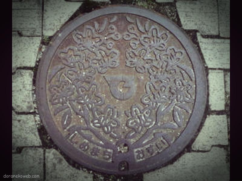 志免町(福岡県)の「フタw」