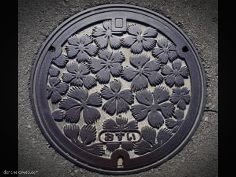 高鍋町(宮崎県)の「フタw」