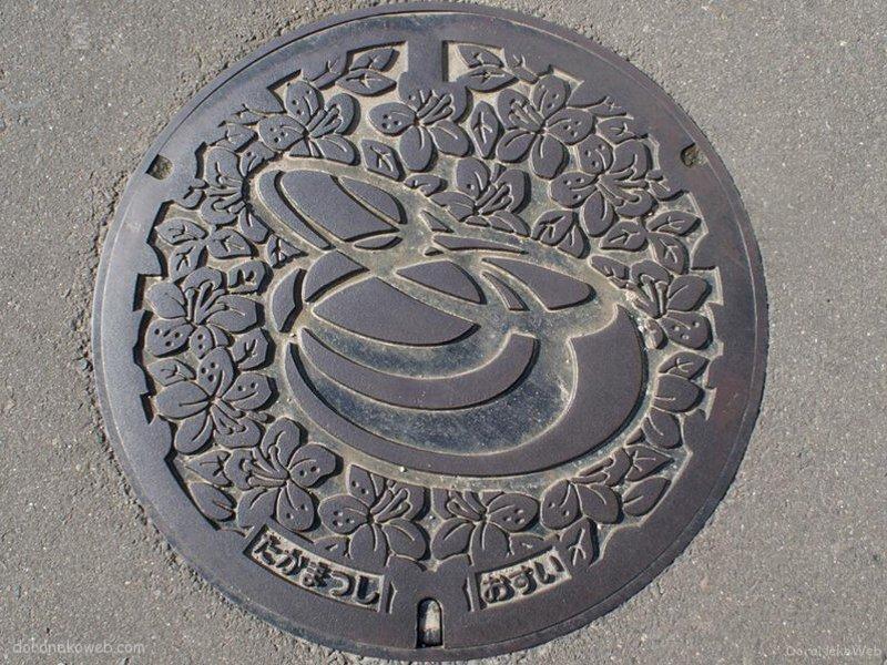 高松市(香川県)の「フタw」