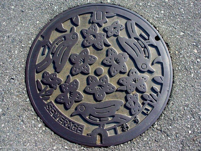 加東市(兵庫県)の「フタw」