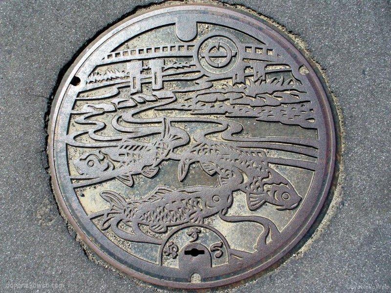 養父市(兵庫県)の「フタw」