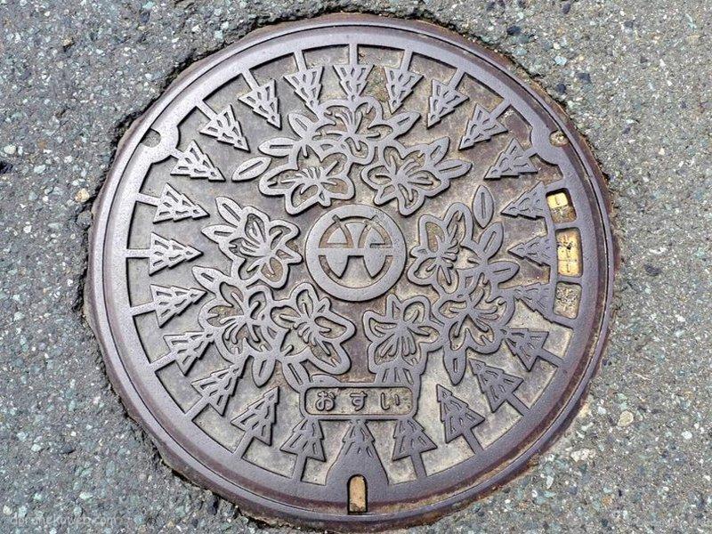 福井市(福井県)の「フタw」Part2
