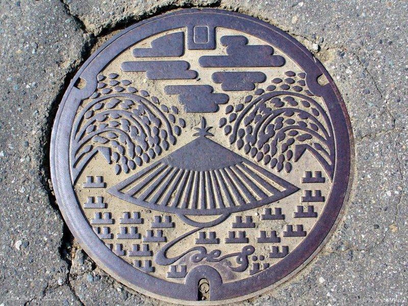 福井市(福井県)の「フタw」Part4