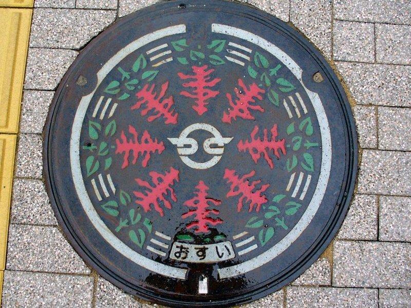 加西市(兵庫県)の「フタw」Part2