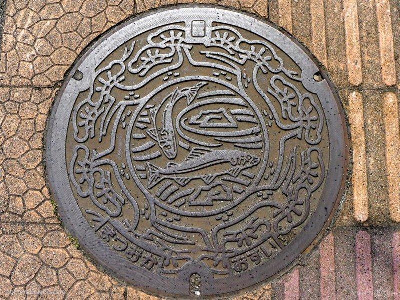 永平寺町(福井県)の「フタw」