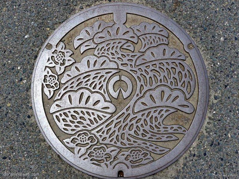 稲沢市(愛知県)の「フタw」Part6