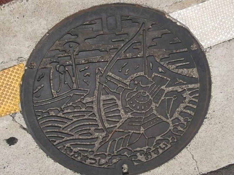 高松市(香川県)の「フタw」Part2