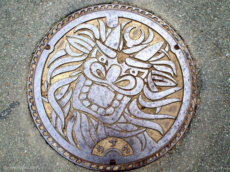 宇和島市(愛媛県)の「フタw」Part2