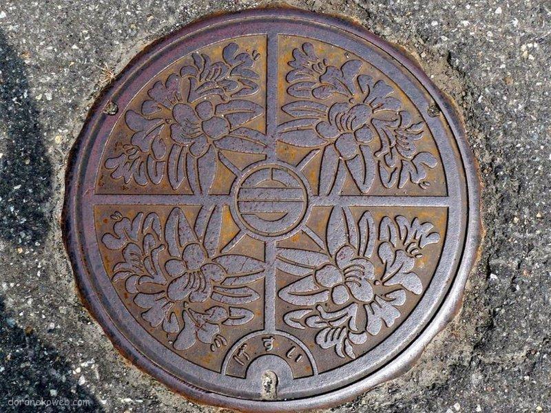 南越前町(福井県)の「フタw」Part3