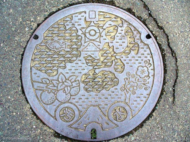 若狭町(福井県)の「フタw」Part2
