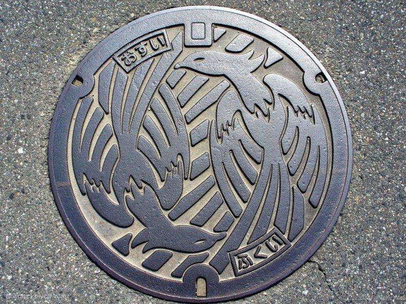 福井市(福井県)の「フタw」Part6