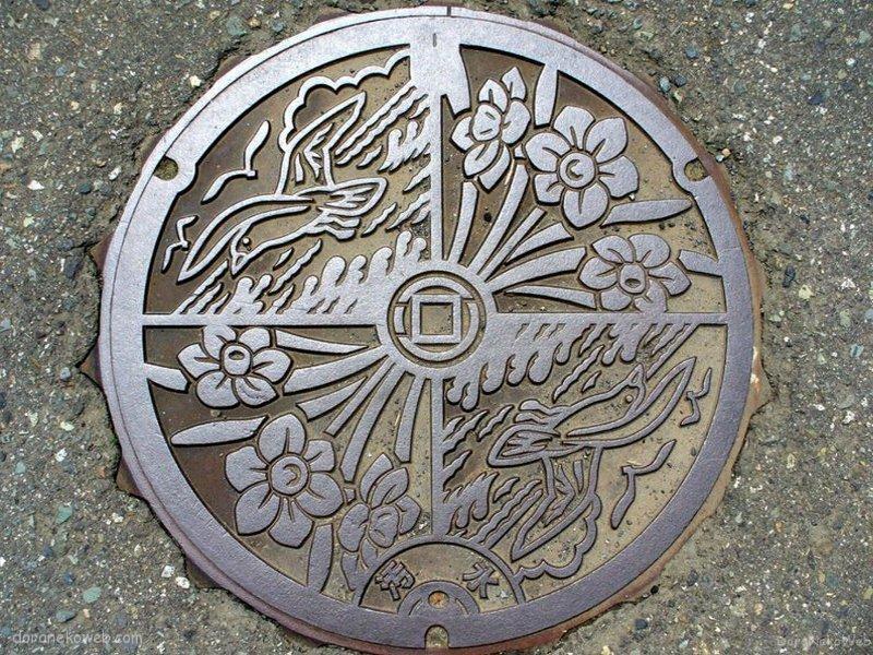 南越前町(福井県)の「フタw」Part5