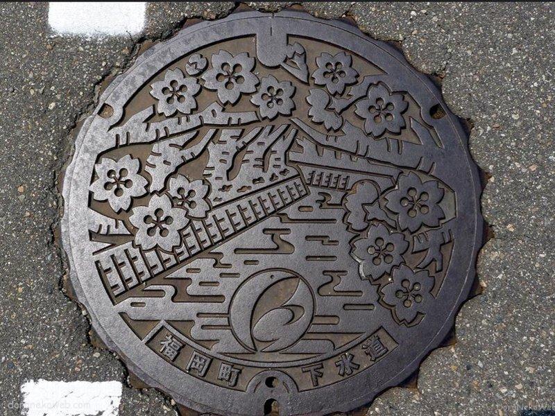 高岡市(富山県)の「フタw」Part2