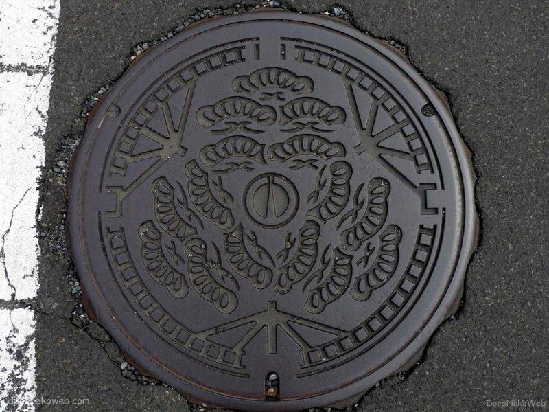 敦賀市(福井県)の「フタw」