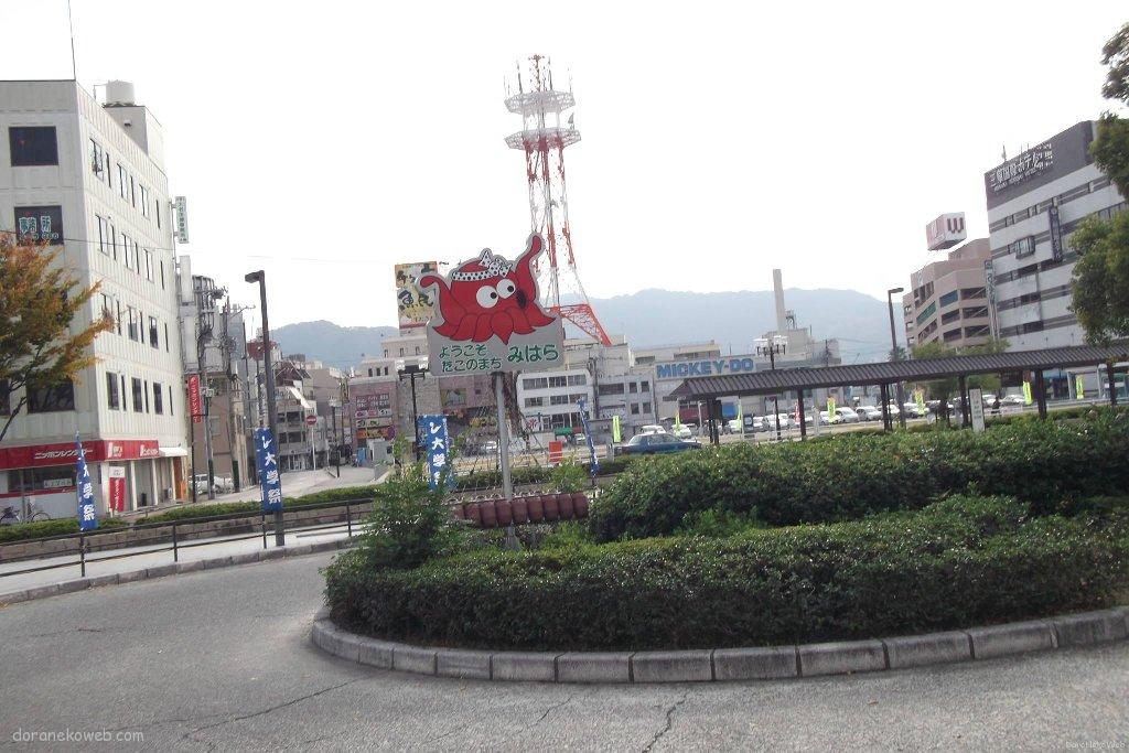 miharaekimae02