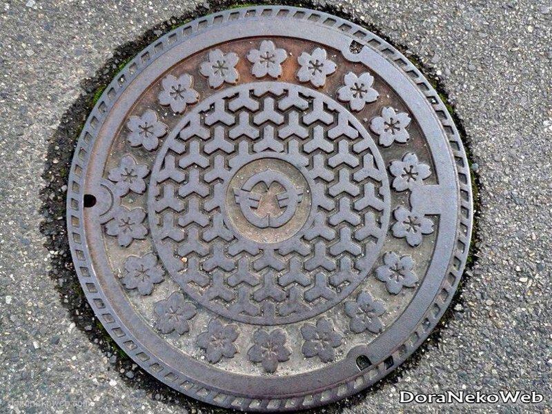 東近江市(滋賀県)の「フタw」Part3