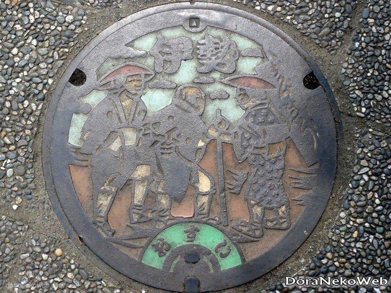 伊勢市(三重県)の「フタw」Part3
